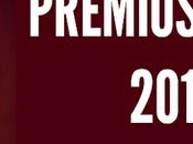 Crónica Edición Premios Goya
