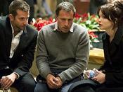 Jennifer Lawrence reune David Russell próxima película