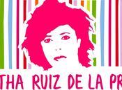 Ágatha Ruiz Prada