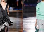 Fashion Geek: «Glamour años estilo gran Gatsby»