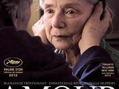 """Europa necesita """"Amour"""": Premios Europeos Cine"""
