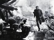 Diez poderosas razones Blade Runner