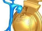 Crónicas beisboleras: ganador