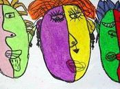 Inspiración: Picasso