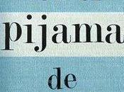 """niño pijama rayas"""" (John Boyne, 2007)"""