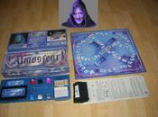 Juegos mesa míticos: atmosfear