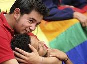 hombres gays bisexuales EEUU felices heterosexuales