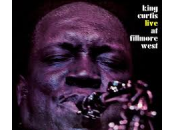 King Curtis Live Fillmore West (Atco 1971)