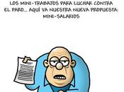 vicepresidente CEOE presidente patronal madrileña, Arturo Fernández: tema está aclarado'