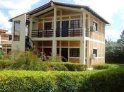 ¡Campo Royale Resort/ Ticuantepe, Managua!
