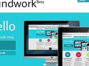Groundwork Toolkit HTML5, Javascript 100% responsive