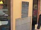 Café Kino: ¡Que dentro cine!