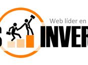 Startup española SociosInversores triunfa Latinoamérica