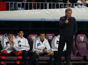Mourinho auténtico provocador