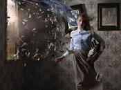 Jamie Baldridge 'Playing with Arsenic'