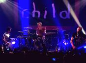 Muse vivo para Child otras reflexiones sobre actualidad banda