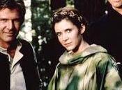 """Mark Hamill confirma elenco original """"Star Wars"""" esta tratativas para regreso"""