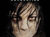 Silent Hill: Revelación (Silent Revelation)