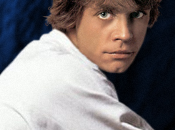 Mark Hamill negociaciones para Star Wars: Episode