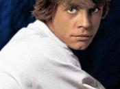 Mark Hamill negociaciones para Star Wars: Episode