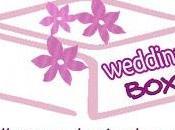 ¿Buscas tienda bodas?, vívela moverte casa