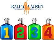 Pony Collection Ralph Lauren
