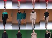 #MBFWM Semana moda Madrid: Amaya Arzuaga