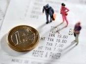 zona euro tendrá 2013 nuevo recesión