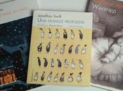 Ediciones bilingües ilustradas editorial Nórdica