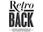 viernes comienzan proyecciones Retroback 2013