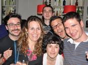 semana «traductoril» Valencia (Parte