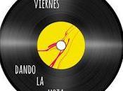Viernes dando nota: Ricardo Arjona