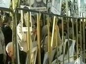 Uruguay: Declaran inconstitucional anuló Caducidad