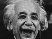 lecciones vida Albert Einstein