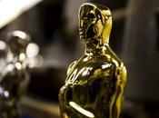 Lista nominadas Oscar