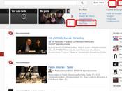Cómo agregar marca agua vídeos Youtube