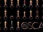 apuesta para Óscar 2013