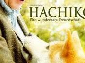 Siempre lado (Hachiko) Películas difíciles puntuar