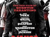 Django Unchained Crítica