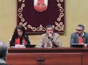 Conferencia Nieves Bayo Roque, Cádiz