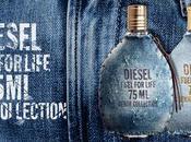 Fuel Life Denim Diesel