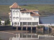 Fotos casas indianos Asturias
