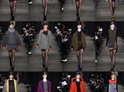 York Fashion Week: Rag&Bone;, Jason Victoria Beckham