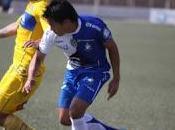 Everton impone visita deportes antofagasta
