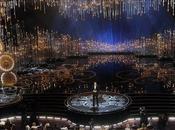 Mejores Momentos gala Oscar 2013...