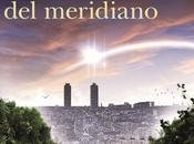 marca meridiano, Lorenzo Silva