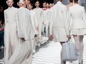 mejor semana moda Madrid: Andrés Sardá, Aristocrazy, Davidelfin Etxebarría
