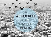 Querida Berlín: