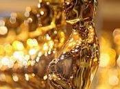 Oscars 2013 Resultados
