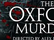 crímenes Oxford [Cine]